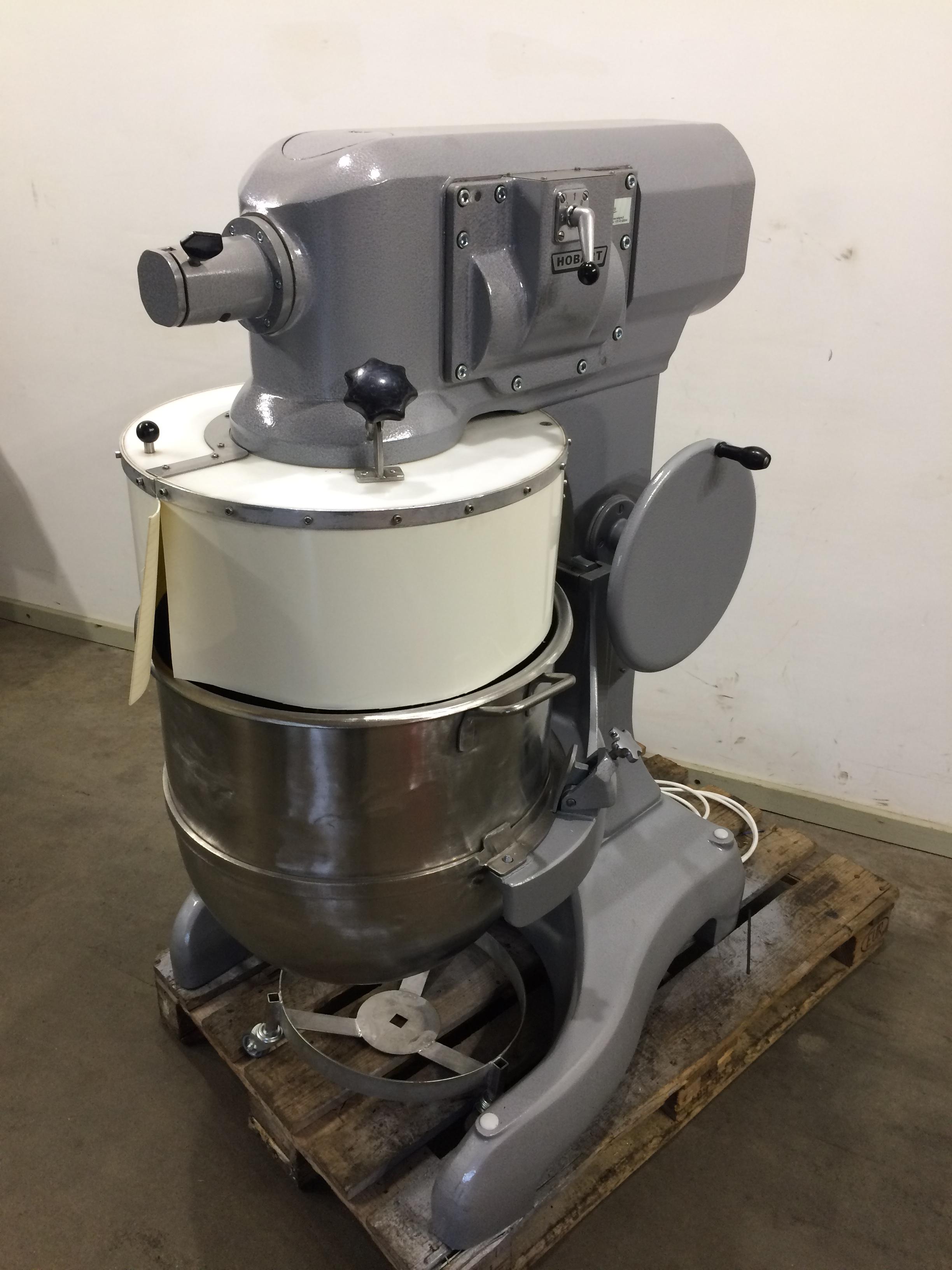 stephan universal machine um 60 e